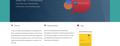 marketingbuch.ch