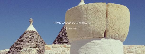 francescosorbo.com